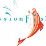 Pfish FINAL_color a