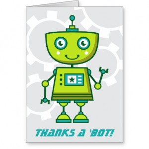 green_robot_thank_you_cards_thanks_a_bot-r9127e666a40e4f5bade50ee827433d56_xvuai_8byvr_512