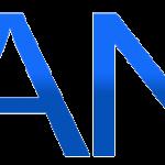 kanban_tool_logo-1427x163