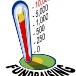 fundraising-21