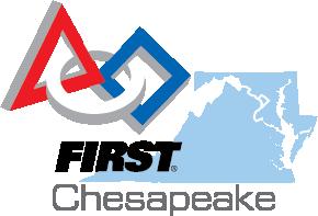 CMYK_FIRST_ChesapeakeLogo