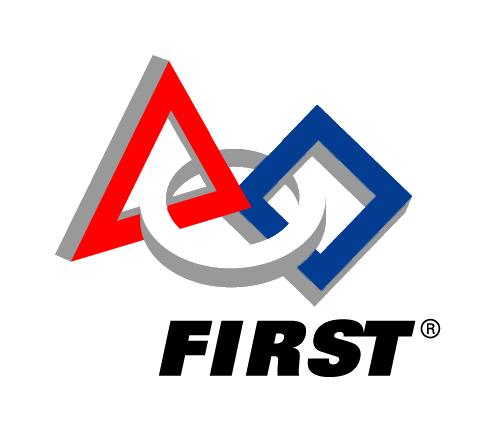 First-Robotics-Logo