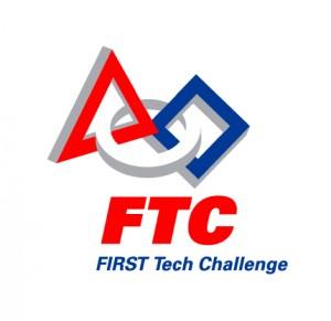 FTClogo_color_rgb