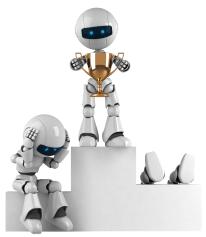 forex-robot-winner