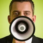 measuring_social_media_impact