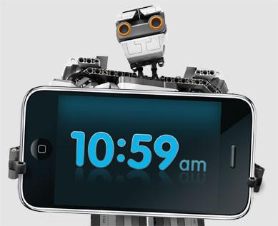 schedule_robot