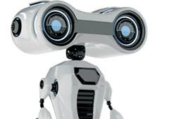 robot-small_0