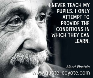 Albert-Einstein-Life-Quotes