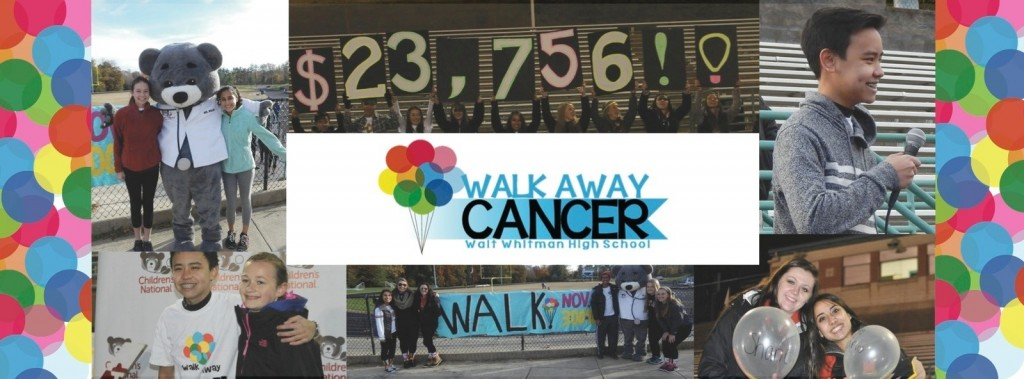 cancerwalk