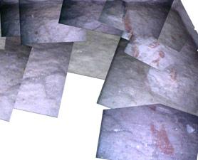 pyramids-hieroglyphs-robot-mystery-110526-676259-