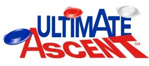 Ultimate_Ascent