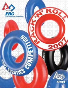 2007-Rack-and-Roll-Logo1