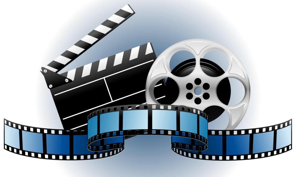 Videos & Animation