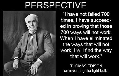 thomas-edison-quotes-on-failure-11