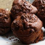 08-nigellas-chocolate-chip-muffins