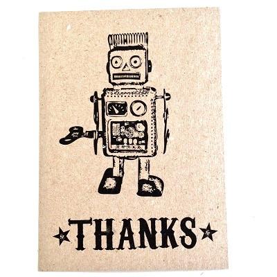 Robot_thanks2_large