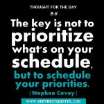 Stephen-Covey-Quotes-Priority-Quotes-prioritize-Quotes-schedule-quotes-time-management-quotes-300x300