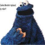 cookieM1