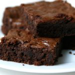 rs_juneweb_brownies608image